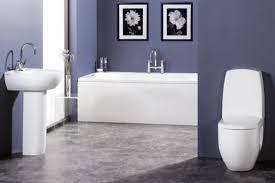Most Popular Bathroom Colors 2017 by Decor Bathroom Ideas Colors Awesome Popular Bathroom Colors