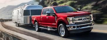 100 Truck Accessories Arlington Tx 2019 Ford F250 Super Duty For Sale Near TX Prestige Ford