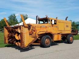1968 Oshkosh SnoGo Rotary Plow Truck, | HiBid Auctions Meet The Trucks Xtreme Snow Ice Control Llc Auctiontimecom 1980 Kosh Wt2206 Online Auctions Worlds Best Photos Of Kosh And Turnpike Flickr Hive Mind Owner Review Is The Okosh 8x8 Military Cargo Truck A Good Daily H Series Blersnow Plow By Twh 150 Diecast Little Okosh Big Walter Youtube Toy Models Used Airfield Equipment For Airports From Team Eagle 1960s 1989 P25261 Plowspreader Truck Item G7431 Sold Heavy Haul Vehicles Pinterest