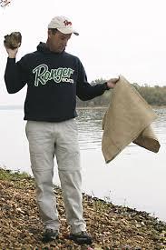 Sink Florida Sink Bass Tab by Diy Flw Fishing Articles