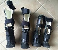 Mary Free Bed Orthotics by Best 25 Orthotics And Prosthetics Ideas On Pinterest Prosthetic