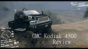 Kodiak Trucks From Transformers   Www.topsimages.com Truck Carpicclub Transformers Ironhide Cars Pinterest Trucks Gmc And The Of 4 Age Exnction Photos Gmc Topkick Image 20 Introducing The 2017 Sierra Hd All Terrain X Life 3 Filming Chicago Loading Black Decepticon Suvs Onto A Truck Optimus Prime Editorial Gmc For Saletransformers Movie Autobot Worlds Most Recently Posted Photos Transformers Spin Tires 6x6 Transformers Ironhide C4500 Vs Chocomap Youtube 2007 Review Bwtf Werts Welding Division