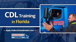 CDL Training In Florida - Roadmaster Drivers School 32 Sage Truck Driving Schools Reviews And Complaints Pissed Consumer Commercial Drivers License Wikipedia Roadmaster Drivers School 5025 Orient Rd Tampa Fl 33610 Ypcom 11 Reasons You Should Become A Driver Ntara Transportation Florida Cdl Home Facebook Traing In Napier Class A Hamilton Oh Professional Trucking Companies Information Welcome To United States Class Bundle All One Technical Motorcycle
