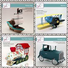 Planes, Trains & Automobiles! ...and Pirates? Just Some Of The ... Mtc Truck Driver Traing Cost Best Image Kusaboshicom Drivers Mtc Trucking School Sneak Peek Youtube Real Partnerships A Celebration Of Community Partners Swift Reviews 1920 New Car Brad Bentley Student Placement Park Hills Mo Resource Lil Toys 4 Big Boys Die Cast Promotions Anna Salai Caves In Bus Car Plunge Into Crater Driving Job Fair At United States  1900 Offshore Crane Liebherr