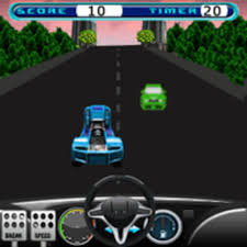 Dr. Truck Driving For Java - Download