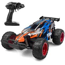 100 Gas Powered Remote Control Trucks Top 10 Best RC Car Of The Year Exotic Blog Of Exotic RC Cars