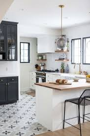 5 Kitchen Trends For 2017 Daily Dream Decor