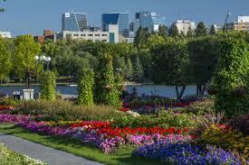 100 Apartments In Regina Places To Rent Apartment Rentals Apartments For Rent In