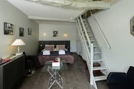 chambre d hotes spa normandie chambres d hôtes de charme spa normandie