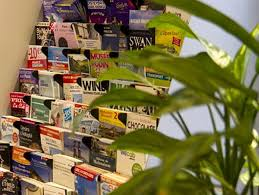bureau de tabac a proximité le longch bureau de tabac 100 rue grande rue jean jaurès 26300