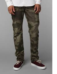 how gq are you 3 ways to wear camo gq