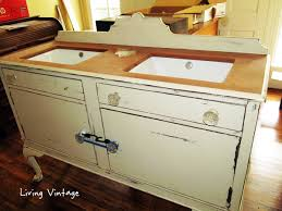 How We Built A Custom by Our Ensuite Master Bathroom Project Living Vintage