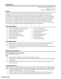 Bunch Ideas Sample Resume For Organizational Development Consultant In Od Specialist