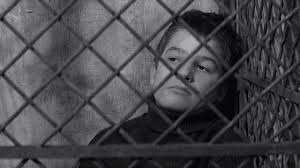 Kitchen Sink Film 1959 by 20 Great Films About Troubled Childhoods That Are Worth Your Time