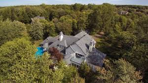 100 Lakeshore Villa Dorval DAN JEN FOR SALE 2059 BordDuLac LIle Bizard