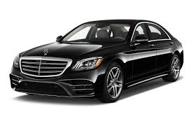 Mercedes-Benz S-Class Reviews: Research New & Used Models | Motor Trend Mercedesbenz Trucks The New Actros Limited Edition Gclass 2018 Sarielpl Tankpool Racing Truck Herpa Feuerwehr Basel Landschaft Sprinter Vrf 929394 Of Chantilly Luxury Auto Dealer Near South Riding Va Gmancarsafter1945 Mercedes Benz Pinterest Benz Uk Company Tuffnells Receives Ten Brandnew Atego Tuner Builds Wild Xclass Pickup Truck The Year 2009family Completed By Cstructionsite Presents 2019 Lkw Lo 2750 Transporter Cmc Models Heroes Blt Bv Mercedes Benz Actros Mp4 Giga Sp Wsi Collectors