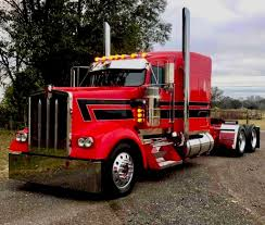 Pin By Courtney Miller On Big Rigs | Pinterest | Biggest Truck, Rigs ... Classic Semi Truck Kenworth Trucks Pinterest Semi Trucks Rigs Volvo To Receive Semiautonomous Features And Apple Pin By Timmy Huff On Peterbilt Jeff Mckenzie Old School Trucking Biggest Coe With An Aerodyne Sleeper 6 The Only Ups Downs Of Cabover Fred Gliland Jr Big Trucksfrieghtliner Cabovers Truck Wallpaper Viewing Gallery My Kinda Crazy Big Rig Porsche Partywave Deviantart Tesla Buyers List Grows Again Heres How Many Have Been Truckrhpinterestcom Peterbuilt Custom With
