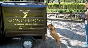 The World's First Luxury Dog Food Food Truck | Springwise Dr Dog Food Truck Sm Citroen Type Hy Catering Van Street Food The Images Collection Of Hotdog To Offer Hot Dogs This Weekend This Exists An Ice Cream For Dogs Eater Paws4ever Waggin Wagon A Food Truck Dicated And Many More Festival Essentials Httpwwwbekacookware Big Seattle Alist Pig 96000 Prestige Custom Manu Home Mikes House Toronto Trucks Teds Hot Set Up Slow Roll Buffalo Rising Trucks Feeding The Needs Gourmands Hungry Canines