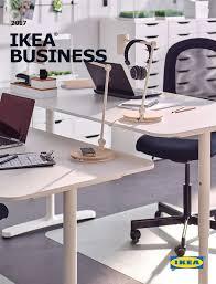 IKEA 2017 NEW Catalogue IKEA