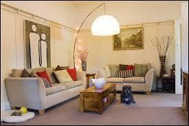 Regolit Floor Lamp Replacement Shade by Regolit Floor Lamp Ourcozycatcottage Com