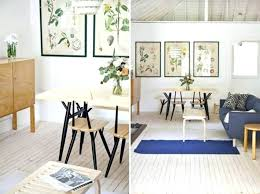 Dining Room Wall Art Beautiful With Botanical Themed