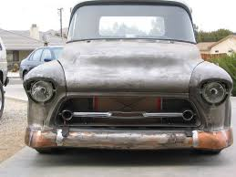 Flat-N-Low's '55 Chevy Truck Build Thread | The H.A.M.B. 1955 Chevy Hot Rod Truck Bagged Air Ride Youtube Sweet Dream Network Scotts Hotrods 51959 Gmc Chassis Sctshotrods 1951 Ford Ignition Switch Wiring Diagram Online Schematics 17 Awesome White Trucks That Look Incredibly Good 195558 Cameo The Worlds First Sport Legacy Classic Returns With 1950s Napco 4x4 1957 Chevrolet Wikipedia Bodies By Premier Street Second Series Chevygmc Pickup Brothers Parts N 4100 Series Tow Truck Towmater Wrecker For Sale