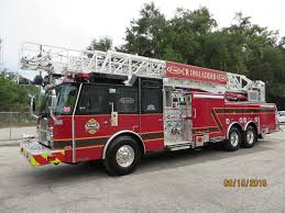 STOCK UNITS - E-ONE Products Archive Jons Mid America Apparatus Sale Category Spmfaaorg New Fire Truck Listings For Line Equipment Brush Trucks Deep South 2017 Dodge Ram 5500 4x4 Sierra Series Used Details Ga Chivvis Corp And Sales Service 1995 Intertional Outback Home Svi Wildland Fire Engine Wikipedia
