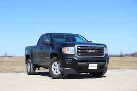 2015 GMC Canyon Long-Term Review: Testing The Base Model » AutoGuide ... Amazoncom 2012 Suzuki Equator Reviews Images And Specs Vehicles 2015 Gmc Canyon 4x4 25l Extended Cab Review The Truth About Cars Whats The Chevy Colorado 4cylinder Like To Drive First Nice Amazing 2017 Toyota Tacoma New Access Sr Stick 4 Best Of 20 Cylinder Trucks And Wallpaper 1996 Used Isuzu Hombre Regular Short Bed With Ac At 1984 Mitsubishi Truck 4wd Insurance Estimate Greatflorida Why Buyers Love Diesel 2006 5speed Mercedes Xclass Pick Up Based On Nissan Renault Platform X220d Puts A 200hp Cummins Frontier Wants Know