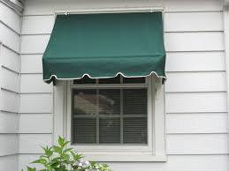 Single Window Awning - With Ropes And Pulleys | Kreider's Canvas ... Creative Blinds And Awnings Pvc Cord Pulley Verandah Drop 52 Best Yard Ideas Images On Pinterest Backyard System Awning Windows Photo Gallery Additional Outdoor Drop Blind Lehigh 110 Lb 112 In Zinccoated Fasteye Single Pulley7088s Buy 38mm Double Nylon Wheel Cast Black Online At Residential San Signs 50 Crown Incporated Oz Crazy Mall Kayak Hoist Bike Lift Garage Ceiling Ebook For Slideon Wire Hung Canopy Fabrication