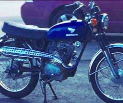 Craigslist Oklahoma City Ok Motorcycles | 1stmotorxstyle.org Craigslist Oklahoma City Ok Cars Trucks Carsiteco Craigslist Kc Cars By Owner Tokeklabouyorg Motorcycles 1motxstyleorg Upcomingcarshq Oklahoma City Amp Trucks Search Ducedinfo 05 Chevrolet Suburban Z71 City1972 Chevy Truck Engine Specs Bob Howard Chevrolet Car Truck Dealership Near Me Images Of Home Design Used For Sale Coinsville Ok 74021 Kents Custom In Best Janda Okc And 82019 New Reviews Houston Tx For By Owner Top
