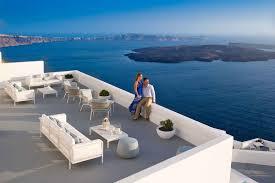 100 Santorini Grace Hotel Greece Auberge Resorts Collection GTP