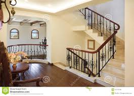 100 luxury homes interiors best luxury home interior