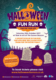Halloween Childrens Books 2017 by Halloween Fun Run U2014 Mckenzie Associates Ltd The Talent Hub