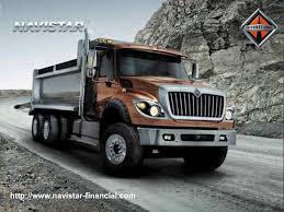 100 Sheppard Trucking Camionmediano TRUCKS SEMINUEVOS El Modelo De Camin WorkStar 7600