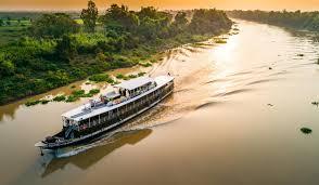 100 Saigon 8 Toum Tiou Siem Reap To Days 7 Nights High Water