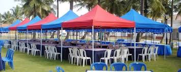 MP Manufacturers Pop Up Canopy Tent 10x10 Pop Up Canopy Tent