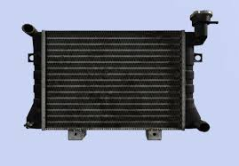 Dayz 0.56: Car & Truck Radiator - 3D Model - Dayz TV Freightliner Truck Radiator M2 Business Class Ebay Repair And Inspection Chicago Semitruck Semi China Tank For Benz Atego Nissens 62648 Cheap Peterbilt Find Deals America Aftermarket Dump Buy Brand New Alinum 0810 Cascadia Chevy Gm Pickup Manual 1960 1961 1962 Alinum Radiator High Performance 193941 Ford Truckcar Chevy V8 Fan In The Mud Truck Youtube Radiators Ford Explorer Mazda Bseries Others Oem Amazoncom 2row Fits Ck Truck Suburban Tahoe Yukon