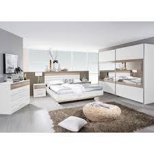komplettschlafzimmer mit flexibler ratenzahlung bestellen