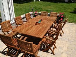 Smith And Hawkins Patio Furniture Cushions by Smith U0026 Hawken Outdoor Furniture Ideas U2013 Home Designing