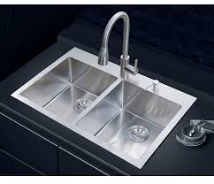 Kohler Memoirs Pedestal Sink 24 by 100 Kohler Archer Pedestal Sink Single Hole Kohler Bancroft