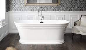 Who Makes Mirabelle Bathtubs by Serafina Freestanding Bath Jacuzzi Baths Jacuzzi Luxury Bath