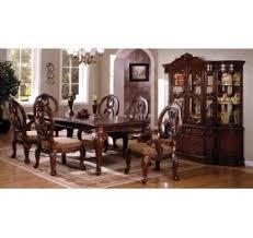 Classic Style Dining Room Furniture Orlando Miami Tampa Florida FL