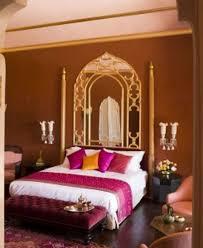 couleur parme chambre chambre adulte parme stunning chambre couleur vert olive