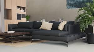 boden und wandfliesen grau matt lombardia beton 40 x 80 cm