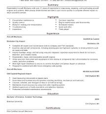 Resume Sample For Service Coordinator Combined With Customer
