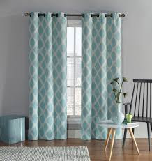 Jcp Home Curtain Rods by Curtain 43 Breathtaking Jcpenney Curtain Sale Photos