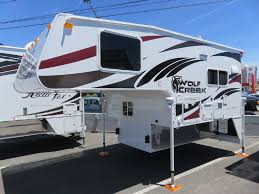 2019 Wolf Creek 840, Carson City & Reno NV - - RVtrader.com 23 Beautiful 2016 Wolf Creek 850 Truck Camper Uaprismcom Used Campers 5th Wheels Travel Trailers Toy Haulers Rvnet Open Roads Forum Dodge 3500 Dually Wide Time To Sell Our 2011 Adventure 2019 Northwood 840 New T39561 At Niemeyer Trailer Load Check Tcloadcheckcom 2017 Announcements Brand Pinterest 2018 Video Tour Guarantycom A Question About The Anchor System