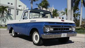 1961 Ford F100 For Sale - YouTube 61 Ford F100 Turbo Diesel Register Truck Wiring Library A Beautiful Body 1961 Unibody 6166 Tshirts Hoodies Banners Rob Martin High 1971 F350 Pickup Catalog 6179 Truck Canada Everything You Need To Know About Leasing F150 Supercrew Quick Guide To Identifying 196166 Pickups Summit Racing For Sale Classiccarscom Cc1076513 Location Car Cruisein The Plaza At Davie Fl 1959 Amazoncom Wallcolor 7 X 10 Metal Sign Econoline Frosty Blue Oval 64 66 Truckpanel Pick Up Limited Edition Drawing Print 5