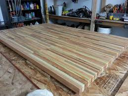 pallet table pallets woods and pallet projects
