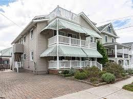 Ocean City NJ Newest Real Estate Listings
